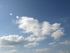 Sky_Clouds_Photo_Texture_A_P4192466