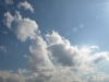 Sky_Clouds_Photo_Texture_A_P4192470