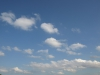 Sky_Clouds_Photo_Texture_A_P4192471