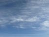 Sky_Clouds_Photo_Texture_A_P4201476