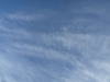 Sky_Clouds_Photo_Texture_A_P4201478