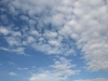 Sky_Clouds_Photo_Texture_A_P4201524