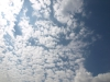 Sky_Clouds_Photo_Texture_A_P4231688