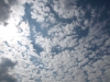 Sky_Clouds_Photo_Texture_A_P4231689