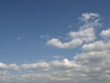 Sky_Clouds_Photo_Texture_A_P4241751