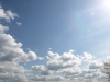 Sky_Clouds_Photo_Texture_A_P4241757
