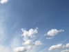 Sky_Clouds_Photo_Texture_A_P4241761