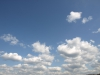 Sky_Clouds_Photo_Texture_A_P4241773