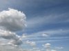 Sky_Clouds_Photo_Texture_A_P4241787