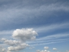 Sky_Clouds_Photo_Texture_A_P4241793