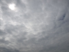 Sky_Clouds_Photo_Texture_A_P4261818
