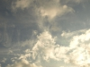 Sky_Clouds_Photo_Texture_A_P4282886