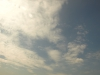 Sky_Clouds_Photo_Texture_A_P4302890