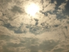Sky_Clouds_Photo_Texture_A_P4302896