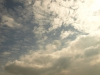 Sky_Clouds_Photo_Texture_A_P4302937
