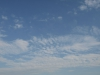 Sky_Clouds_Photo_Texture_A_P5142784