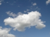 Sky_Clouds_Photo_Texture_A_P5183775