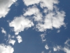 Sky_Clouds_Photo_Texture_A_P5183810