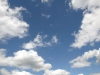 Sky_Clouds_Photo_Texture_A_P5183886