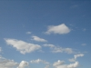 Sky_Clouds_Photo_Texture_A_P5183887