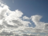 Sky_Clouds_Photo_Texture_A_P5183888