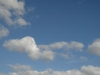 Sky_Clouds_Photo_Texture_A_P5183896