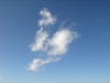Sky_Clouds_Photo_Texture_A_P5224079