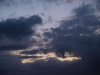 Sky_Clouds_Photo_Texture_A_P5224462