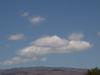 Sky_Clouds_Photo_Texture_A_P5234531