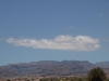 Sky_Clouds_Photo_Texture_A_P5234532