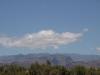 Sky_Clouds_Photo_Texture_A_P5234533
