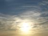 Sky_Clouds_Photo_Texture_A_P5234833