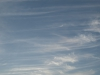 Sky_Clouds_Photo_Texture_A_P5234834