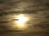 Sky_Clouds_Photo_Texture_A_P5234841