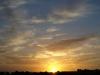 Sky_Clouds_Photo_Texture_A_P5234867