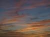 Sky_Clouds_Photo_Texture_A_P5234875