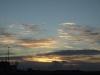 Sky_Clouds_Photo_Texture_A_P5254974