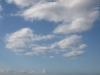 Sky_Clouds_Photo_Texture_A_P5265034