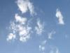 Sky_Clouds_Photo_Texture_A_P5265193
