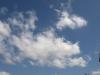 Sky_Clouds_Photo_Texture_A_P5265195