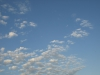 Sky_Clouds_Photo_Texture_A_P6147583