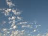 Sky_Clouds_Photo_Texture_A_P6147584