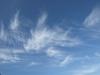 Sky_Clouds_Photo_Texture_A_P7268815