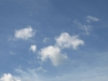 Sky_Clouds_Photo_Texture_A_P7268892