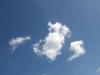 Sky_Clouds_Photo_Texture_A_P7268893