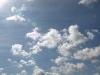 Sky_Clouds_Photo_Texture_A_P7268894