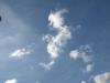 Sky_Clouds_Photo_Texture_A_P7268895