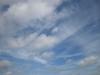 Sky_Clouds_Photo_Texture_A_P8034125