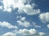 Sky_Clouds_Photo_Texture_A_P8094164