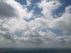 Sky_Clouds_Photo_Texture_A_P8094204